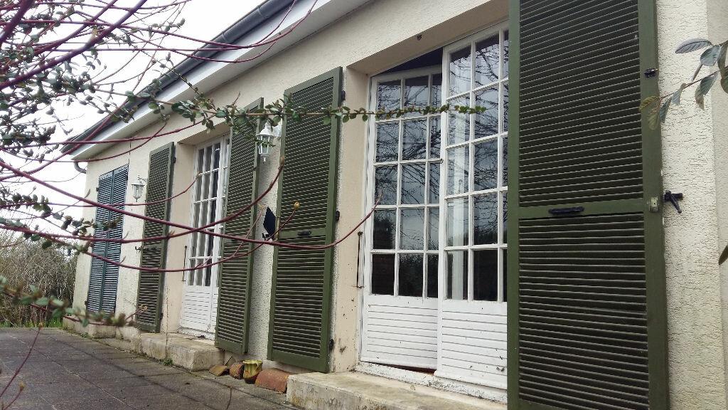 Achat Maison 4 pièces à Étrépagny - vignette-1