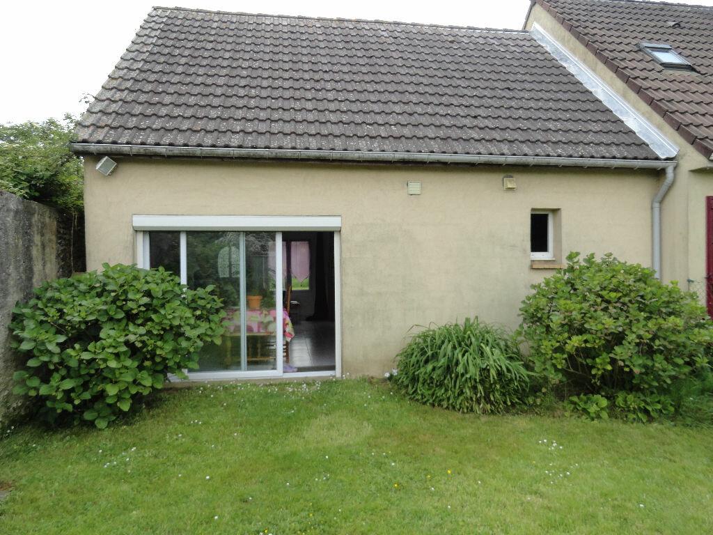 Achat Maison 3 pièces à Auneuil - vignette-1