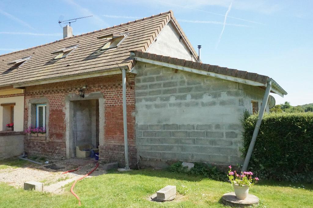 Achat Maison 2 pièces à La Feuillie - vignette-1