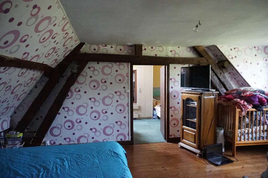 Achat Maison 4 pièces à Gisors - vignette-5