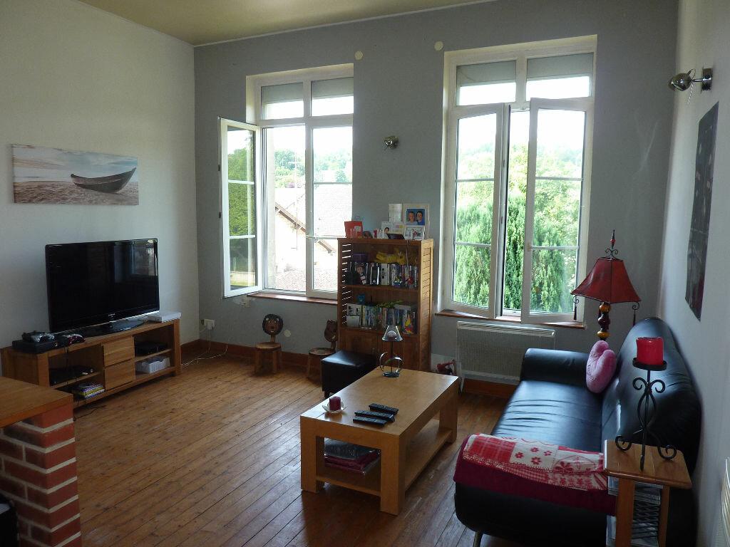 Achat Appartement 2 pièces à Mouy - vignette-1