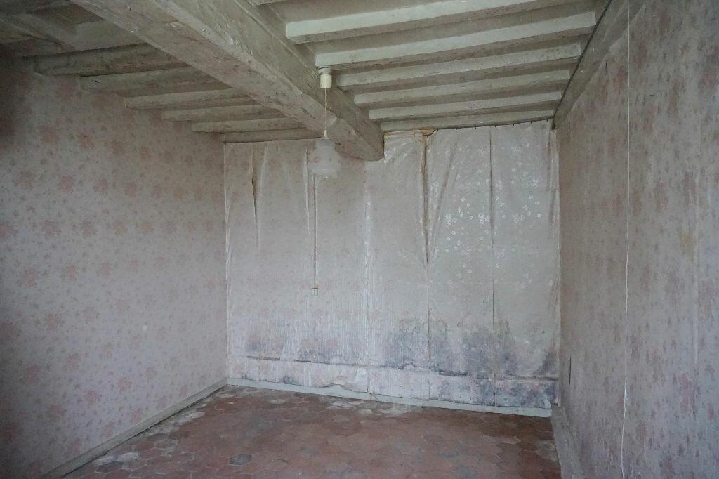 Achat Maison 3 pièces à Gournay-en-Bray - vignette-5