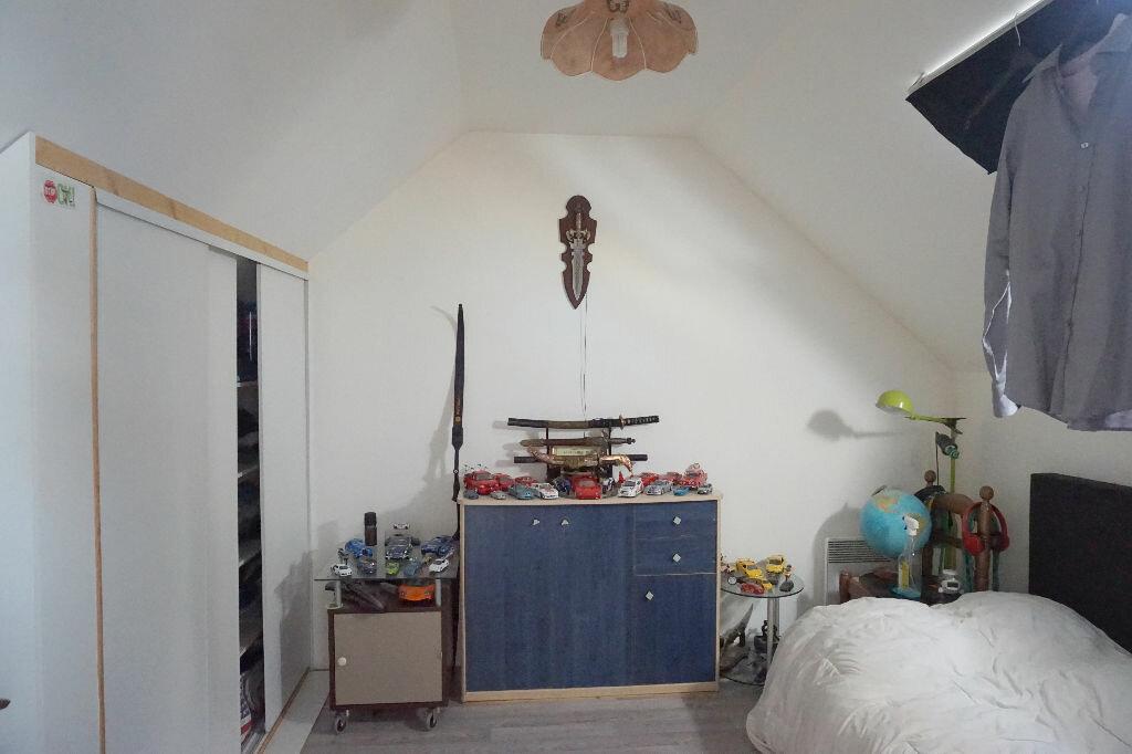 Achat Maison 6 pièces à Gournay-en-Bray - vignette-9