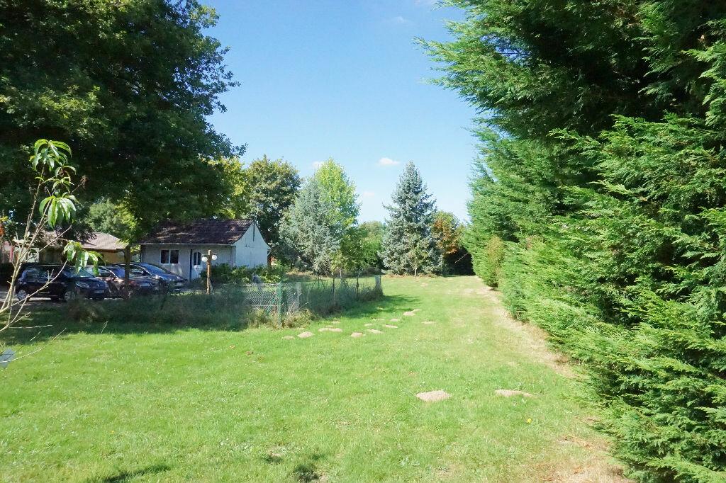 Achat Terrain  à Lyons-la-Forêt - vignette-3