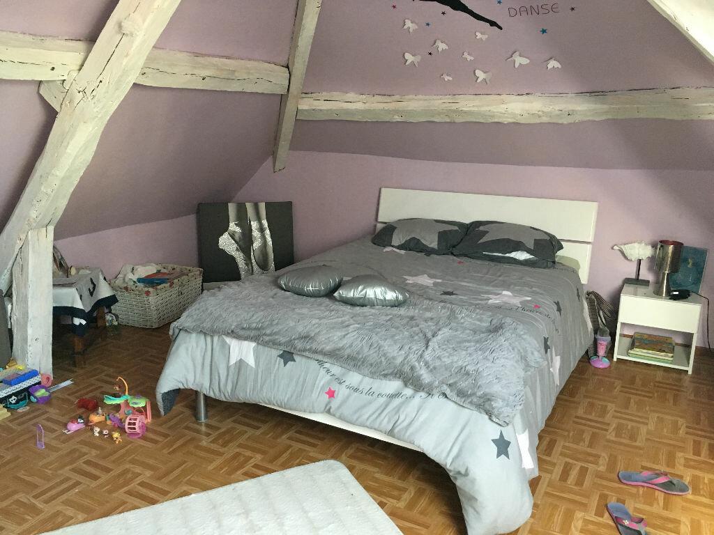 Achat Maison 5 pièces à Gournay-en-Bray - vignette-5