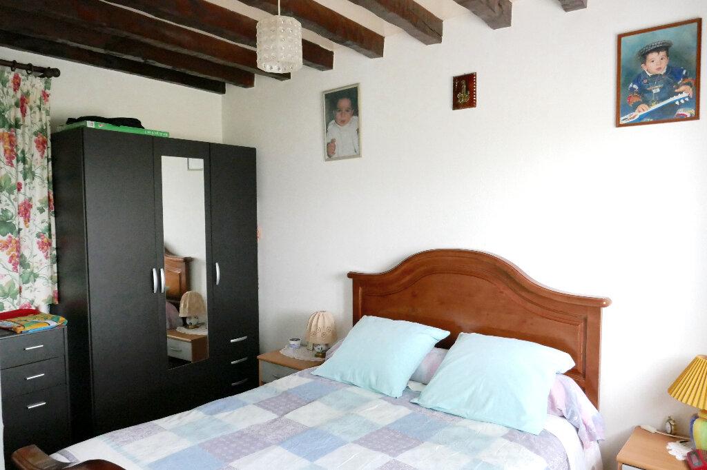 Achat Maison 4 pièces à Dampierre-en-Bray - vignette-5