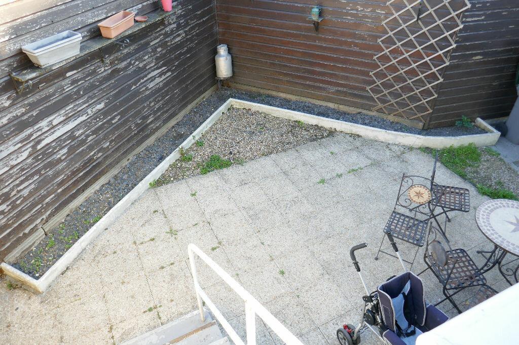 Achat Appartement 3 pièces à Gisors - vignette-8