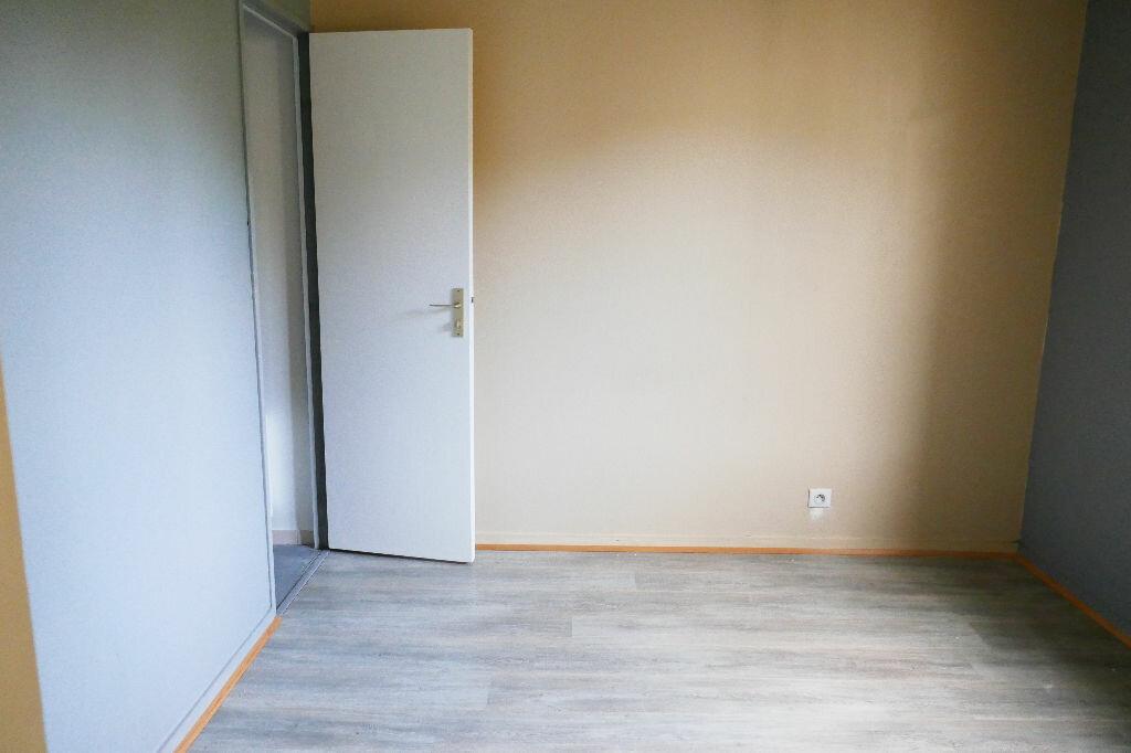 Achat Appartement 2 pièces à Gisors - vignette-4