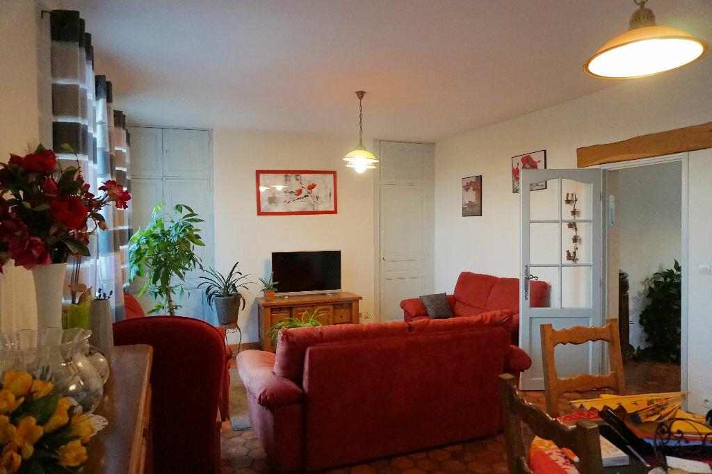 Achat Maison 5 pièces à Ferrières-en-Bray - vignette-3