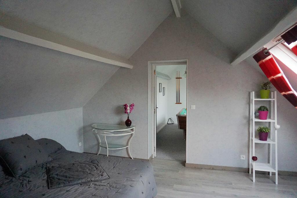 Achat Maison 5 pièces à Ferrières-en-Bray - vignette-6