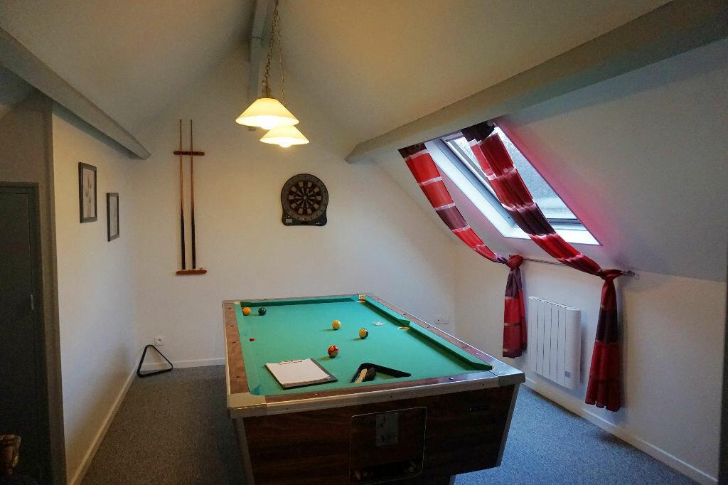 Achat Maison 5 pièces à Ferrières-en-Bray - vignette-7