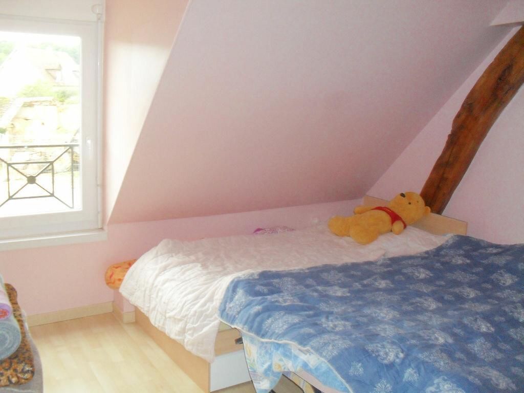 Achat Maison 7 pièces à Gournay-en-Bray - vignette-7