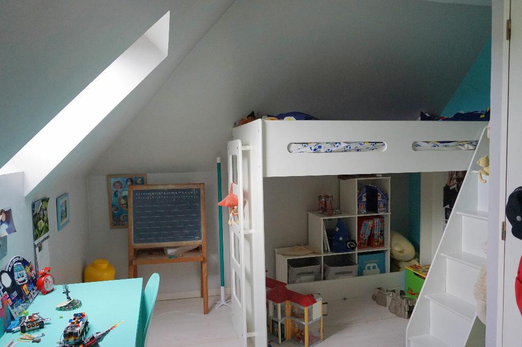 Achat Maison 7 pièces à Gournay-en-Bray - vignette-8