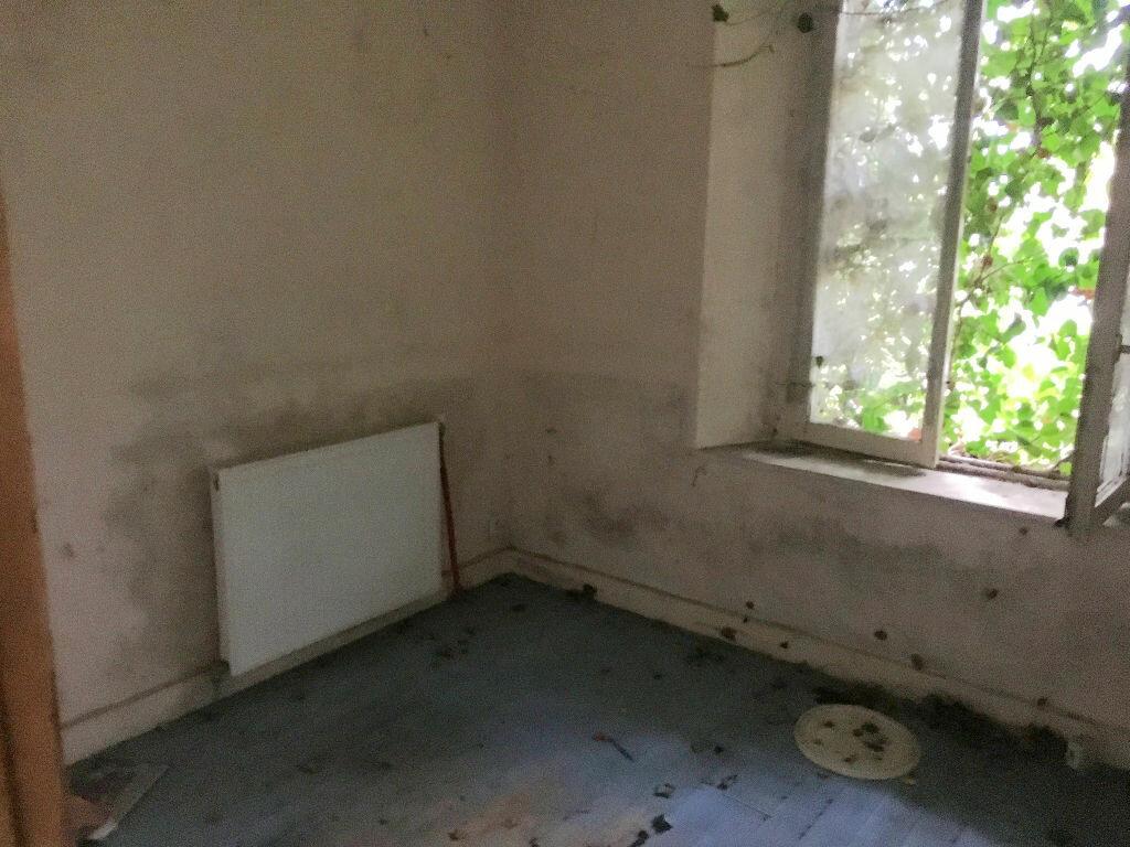 Achat Maison 8 pièces à Gournay-en-Bray - vignette-4