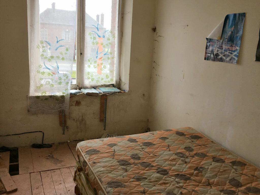 Achat Maison 8 pièces à Gournay-en-Bray - vignette-6