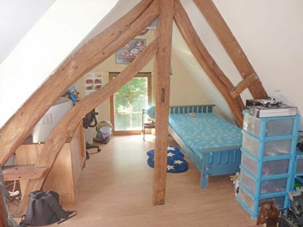 Achat Maison 6 pièces à Lyons-la-Forêt - vignette-9
