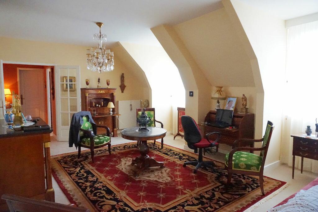 Achat Appartement 5 pièces à Avesnes-en-Bray - vignette-1