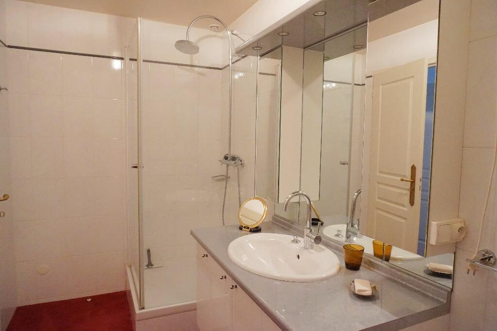Achat Appartement 5 pièces à Avesnes-en-Bray - vignette-4