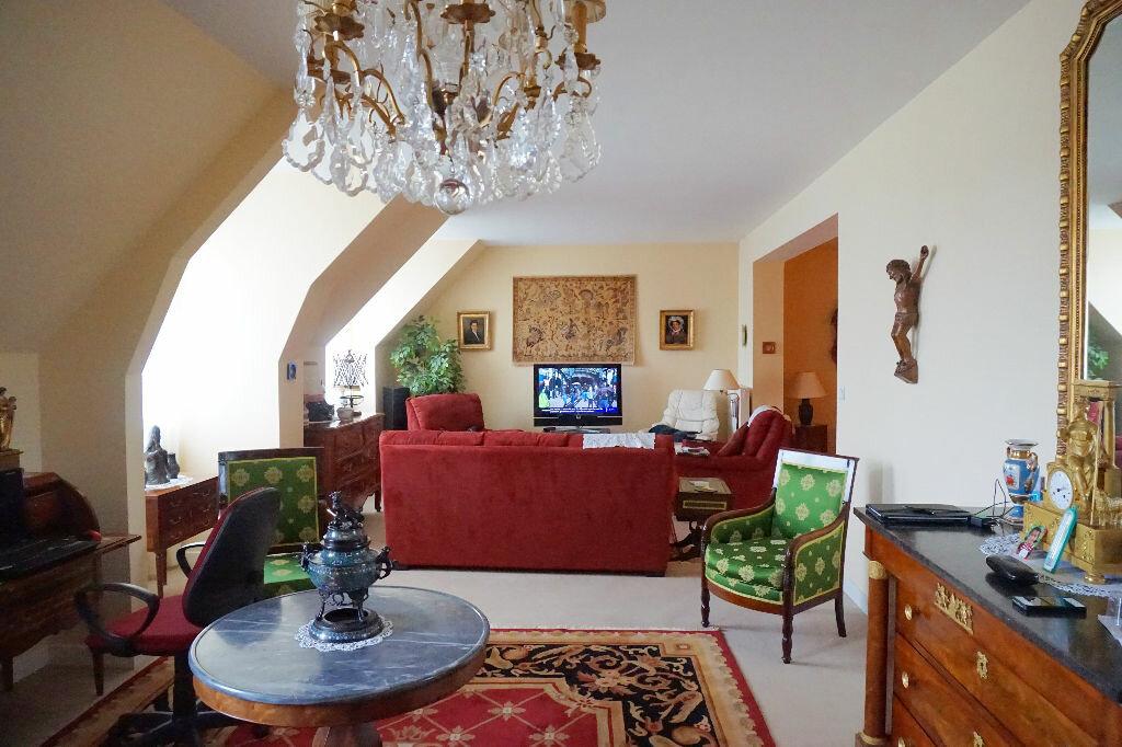 Achat Appartement 5 pièces à Avesnes-en-Bray - vignette-5