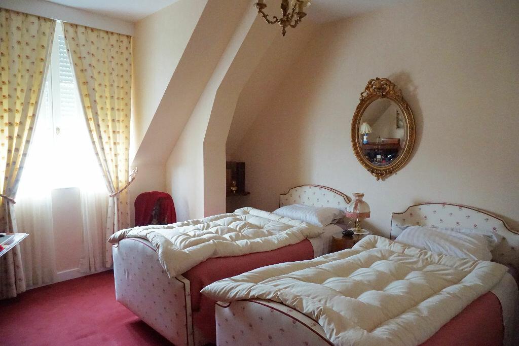 Achat Appartement 5 pièces à Avesnes-en-Bray - vignette-6