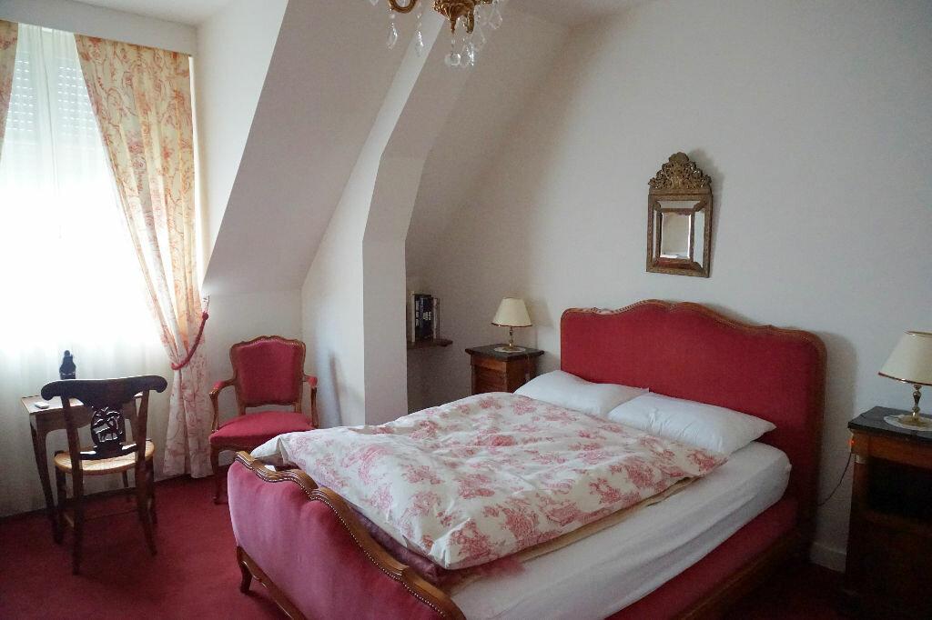 Achat Appartement 5 pièces à Avesnes-en-Bray - vignette-7