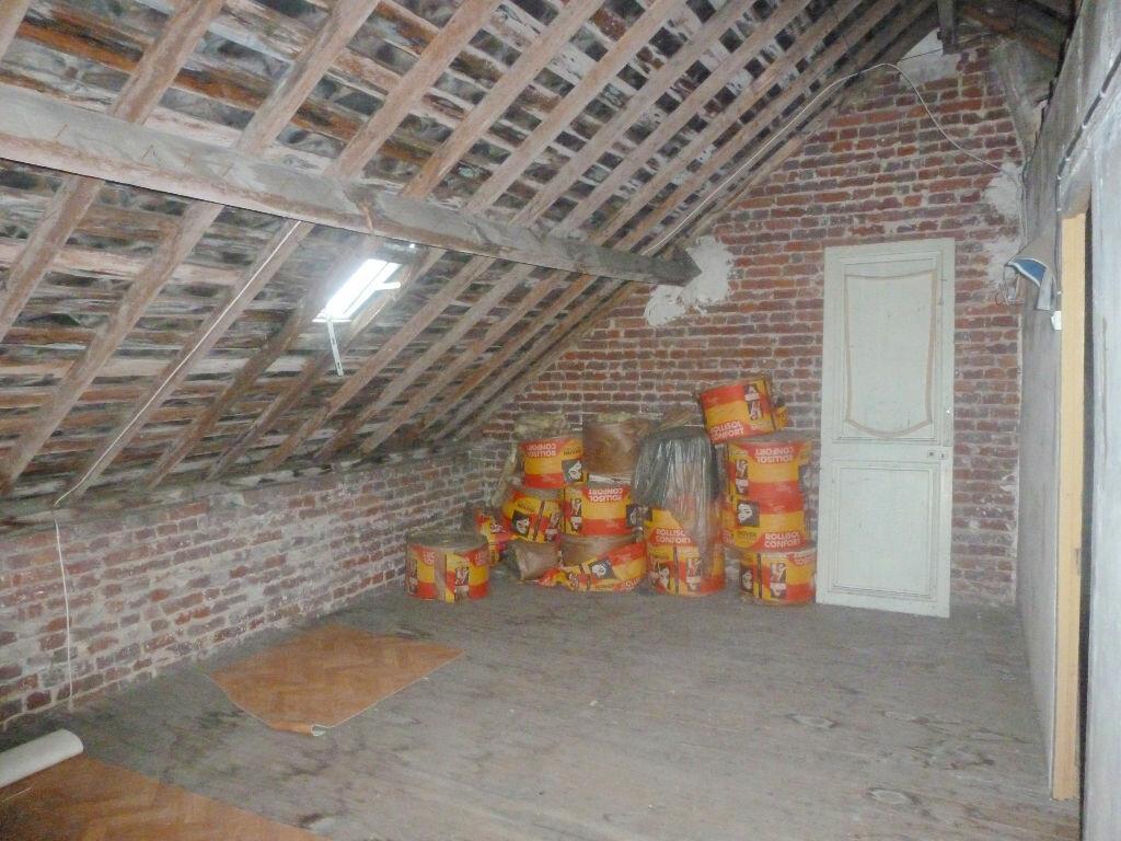 Achat Appartement 3 pièces à Gournay-en-Bray - vignette-4