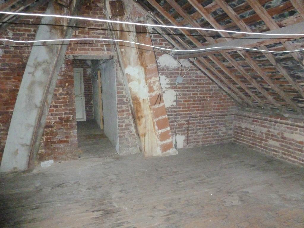 Achat Appartement 3 pièces à Gournay-en-Bray - vignette-5