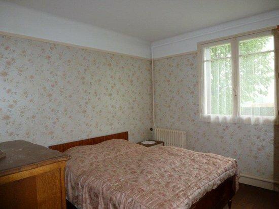 Achat Maison 5 pièces à Gournay-en-Bray - vignette-6