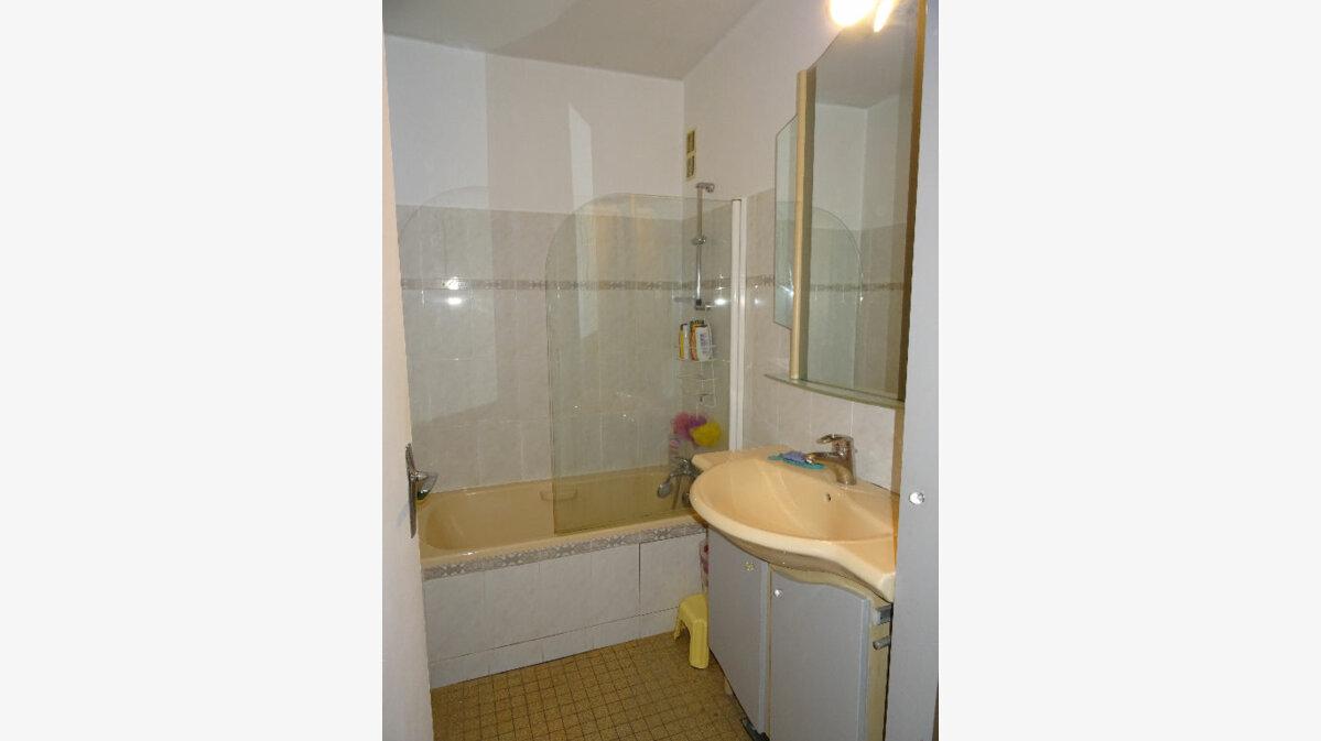 Achat Appartement 4 pièces à Villefranche-sur-Saône - vignette-5