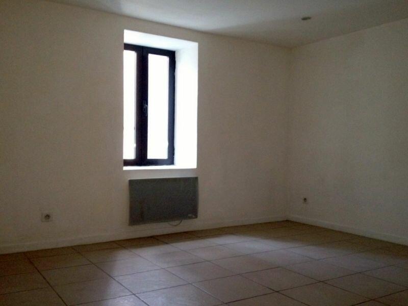 Location Appartement 1 pièce à Saint-Georges-de-Reneins - vignette-2