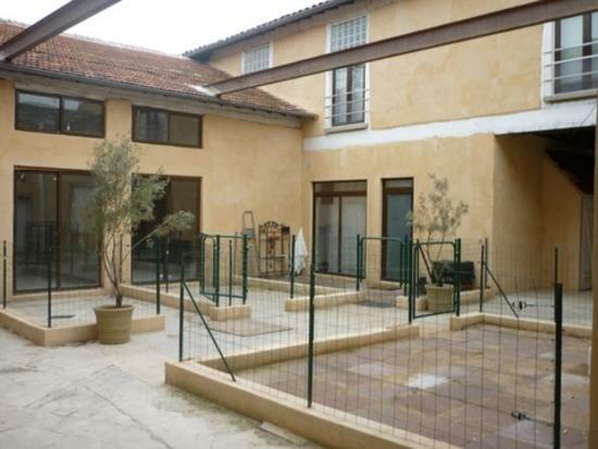 Location Appartement 1 pièce à Saint-Georges-de-Reneins - vignette-4