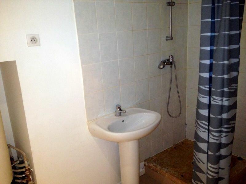 Location Appartement 1 pièce à Saint-Georges-de-Reneins - vignette-5