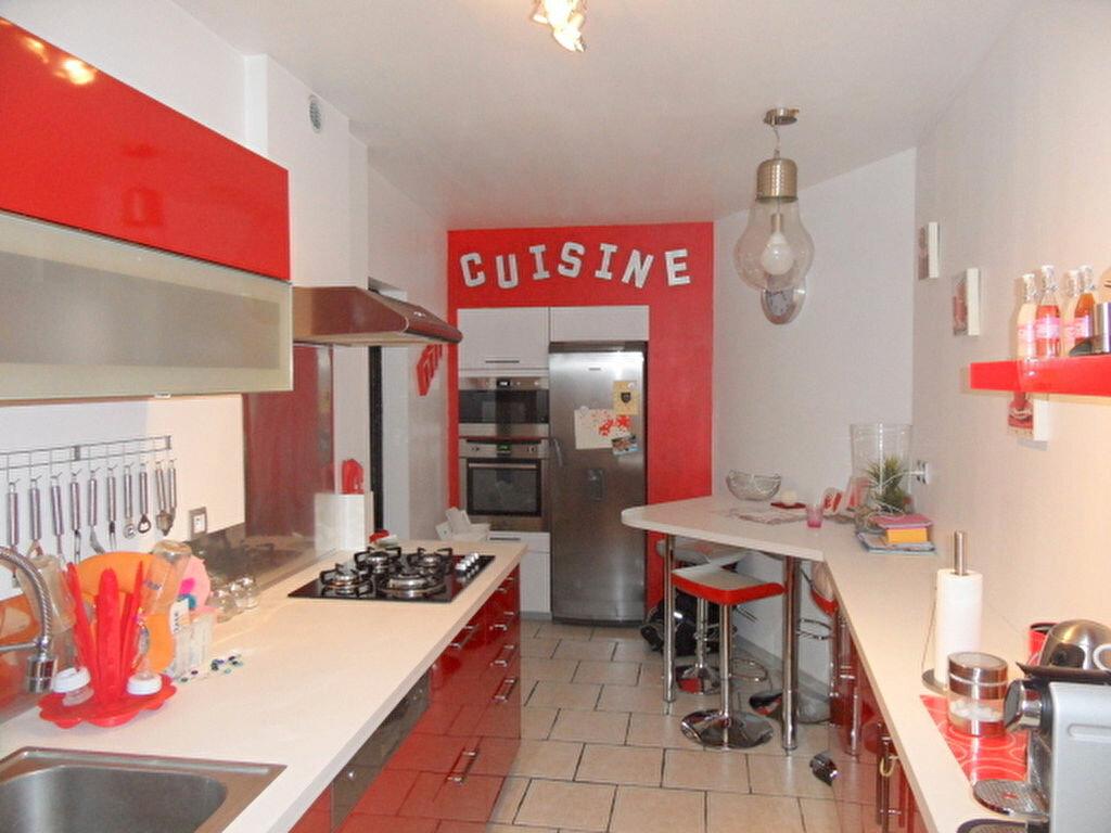 Achat Maison 3 pièces à Couzon-au-Mont-d'Or - vignette-1