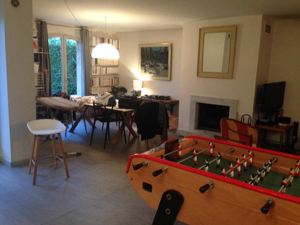 Achat Maison 5 pièces à Cailloux-sur-Fontaines - vignette-5