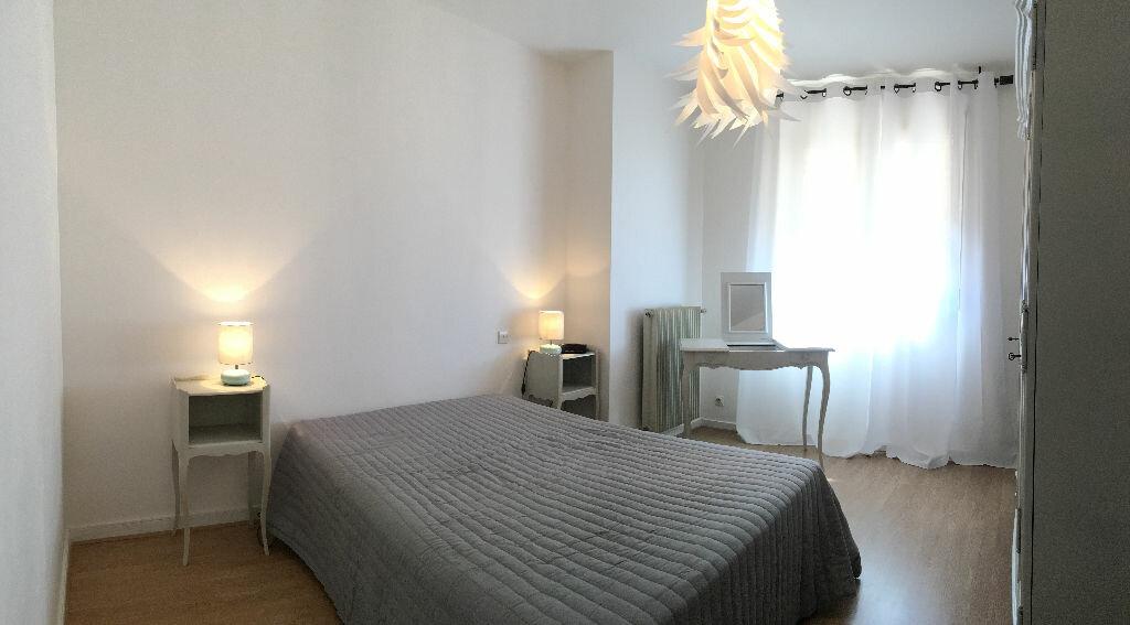 Achat Appartement 3 pièces à Cannes - vignette-4