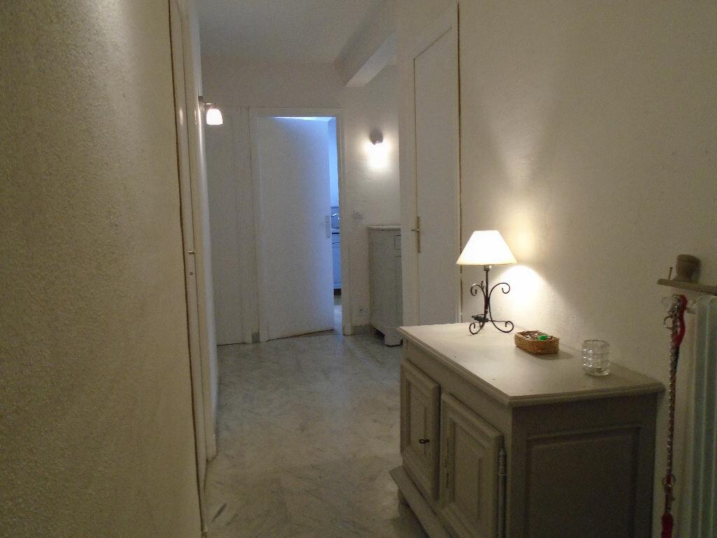 Achat Appartement 3 pièces à Cannes - vignette-9