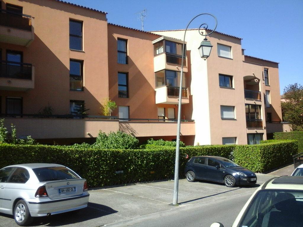 Achat Appartement 4 pièces à Mougins - vignette-4