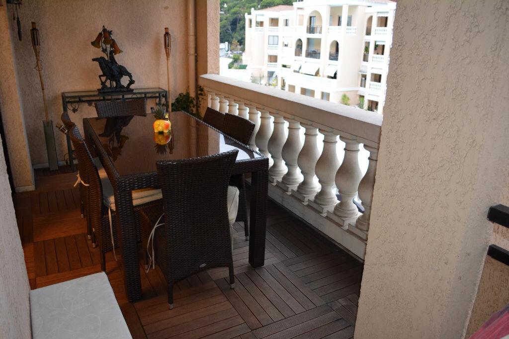 Achat Appartement 4 pièces à Le Cannet - vignette-1