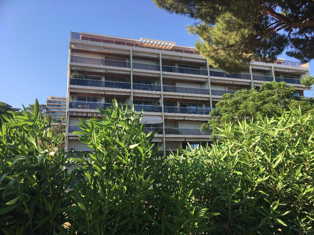 Achat Appartement 2 pièces à Cannes - vignette-8