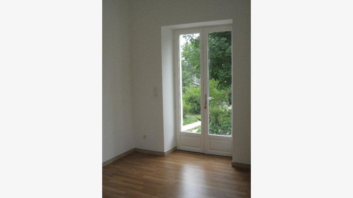 Location Appartement 3 pièces à Moirans - vignette-4