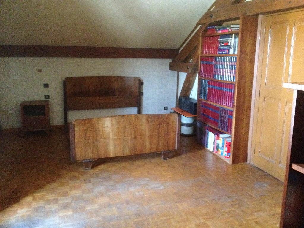 Achat Maison 6 pièces à La Chapelle-de-la-Tour - vignette-6