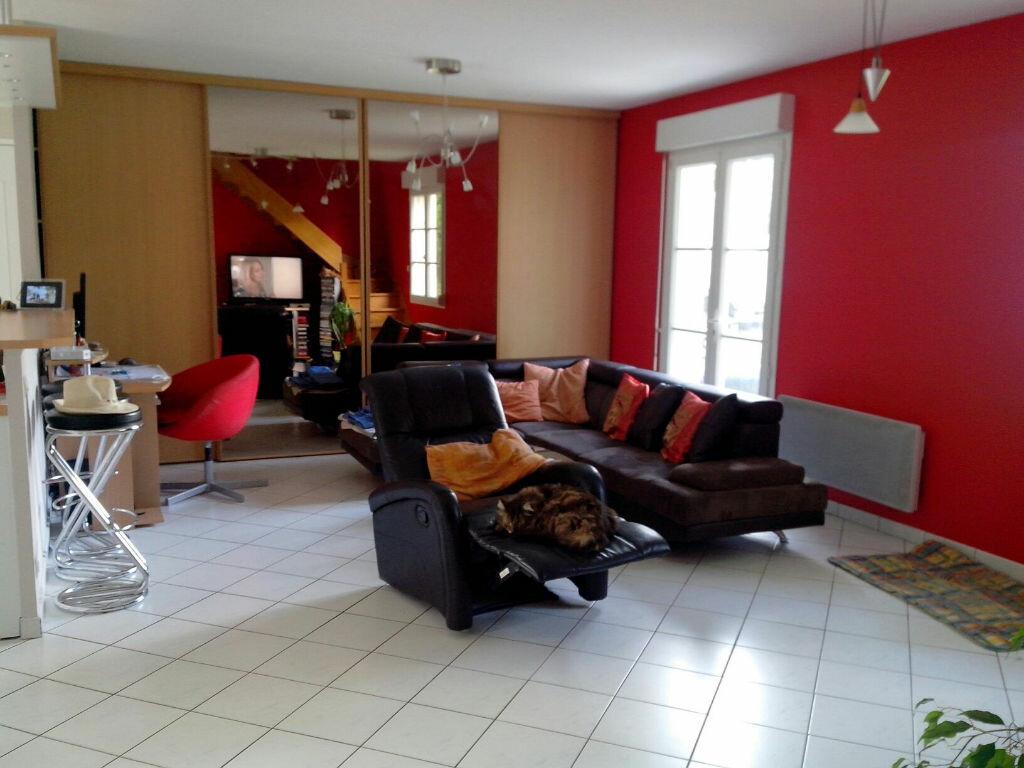 Achat Maison 6 pièces à Athée-sur-Cher - vignette-3