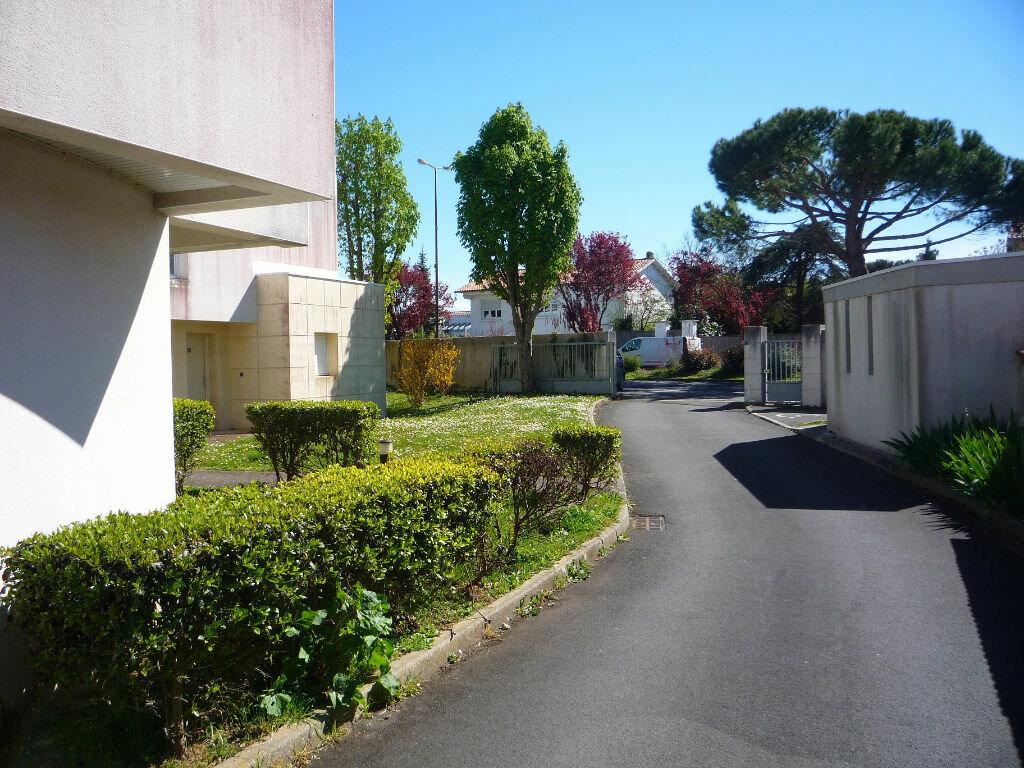Achat Appartement 2 pièces à Aytré - vignette-1