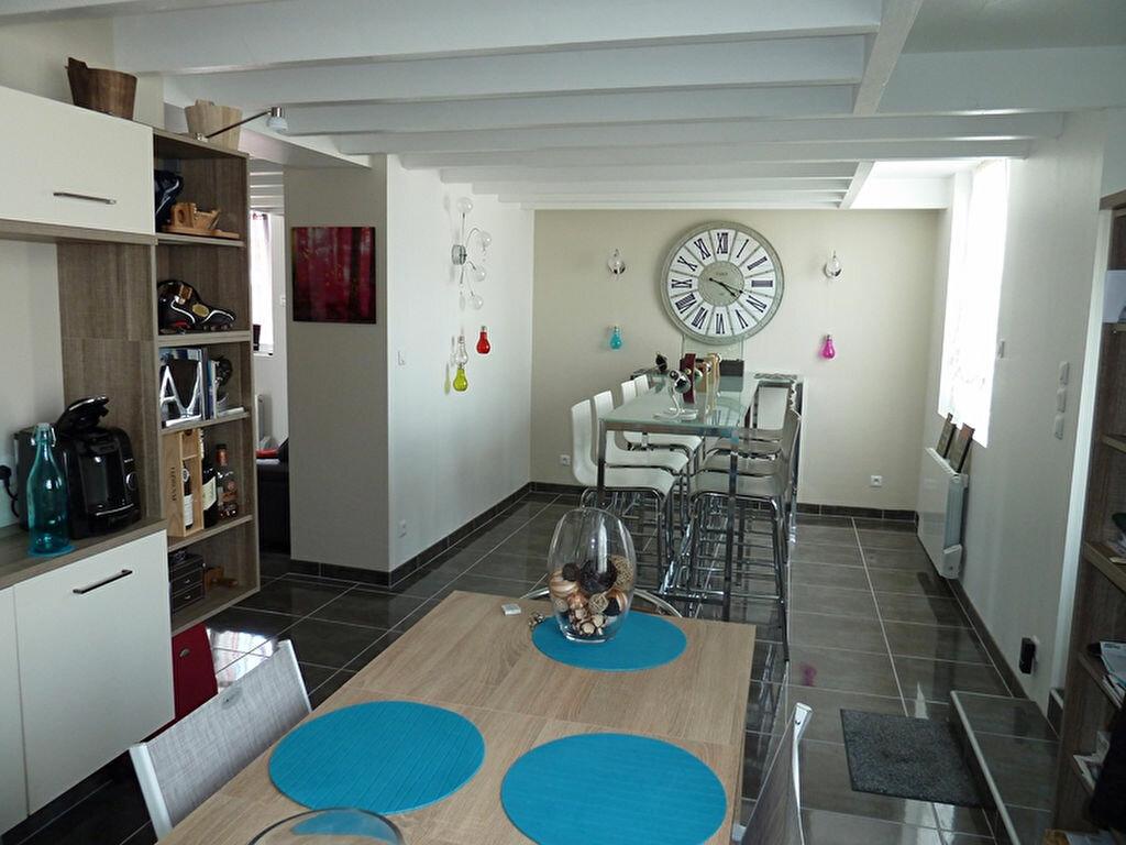 Achat Maison 4 pièces à Aytré - vignette-2