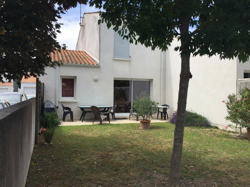 Achat Maison 3 pièces à Périgny - vignette-1