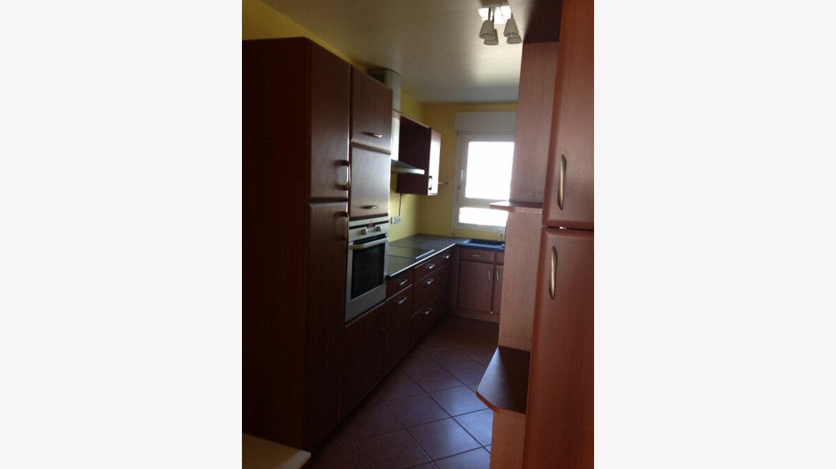 Achat Appartement 5 pièces à La Rochelle - vignette-4