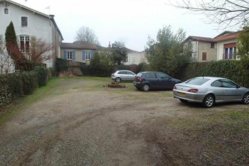Achat Appartement 3 pièces à Saint-Sever - vignette-6