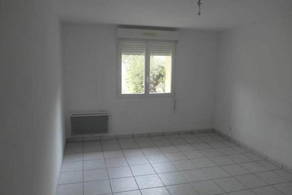Achat Appartement 3 pièces à Saint-Sever - vignette-7