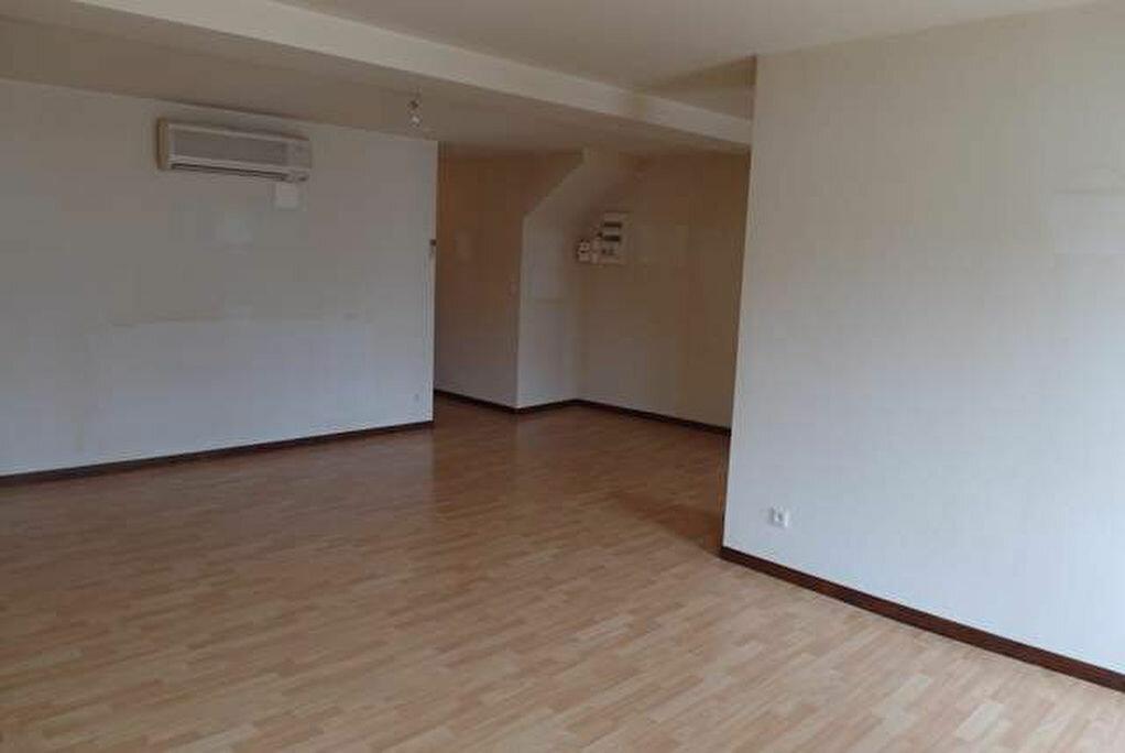 Achat Appartement 2 pièces à Saint-Sever - vignette-2