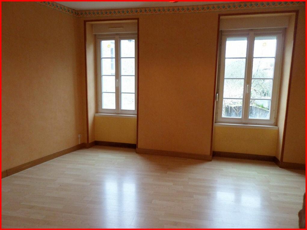 Achat Maison 8 pièces à Rocheservière - vignette-5
